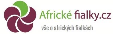 africké fialky.cz